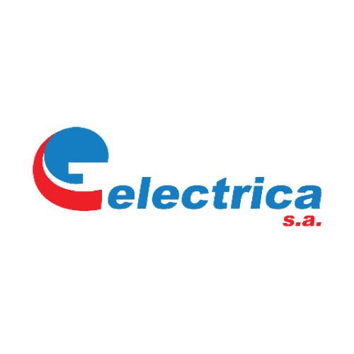 Electrica-500X500