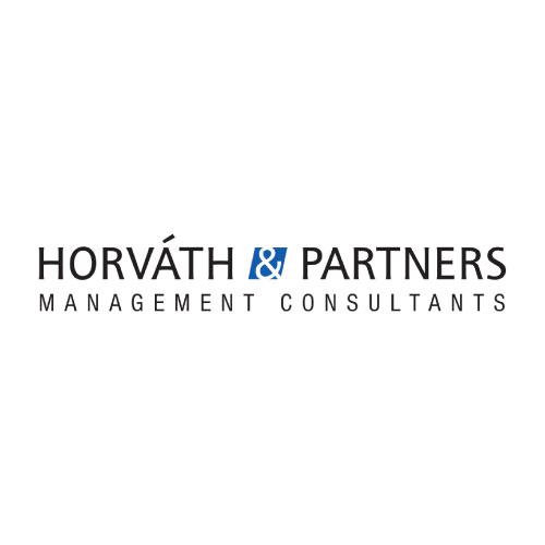 Horvarth--500X500