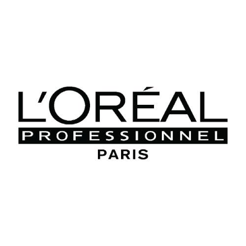 Loreal-500X500