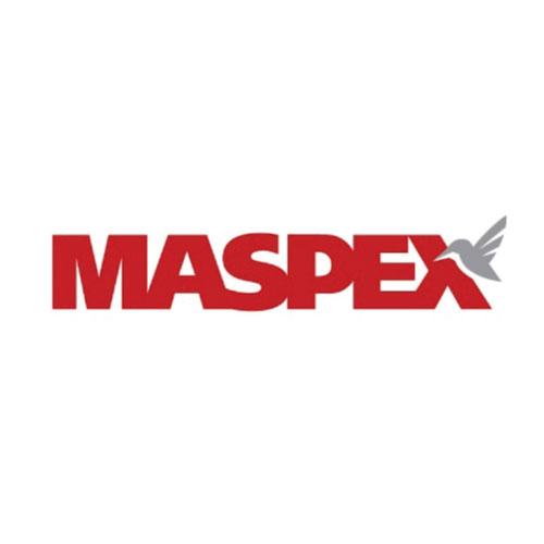 Maspex-500X500